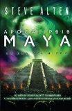 Apocalipsis maya (Vintage Espanol) (Spanish Edition)