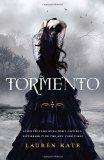 Tormento (Vintage Espanol) (Spanish Edition)