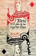 Alicia en el pas de las maravillas (Vintage Espanol) (Spanish Edition)