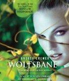 Wolfsbane: A Nightshade Novel (Nightshade Novels)