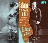 Island of Vice (Lib)(CD)