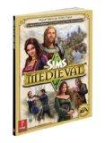 Sims Medieval: Prima Official Game Guide (Prima Official Game Guides)