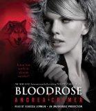Bloodrose (Nightshade)