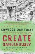 Create Dangerously : The Immigrant Artist at Work