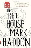 The Red House (Vintage)