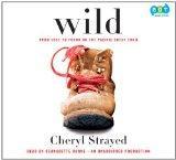 Wild (Lib)(CD)