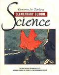 Resources for Teaching Elementary School Science
