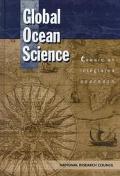Global Ocean Science Toward an Integrated Approach