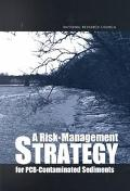 Risk-Management Strategy for Pcb-Contaminated Sediments