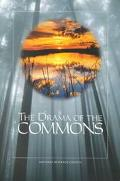 Drama of the Commons