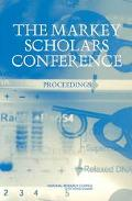 Markey Scholars Conference Proceedings