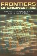 Frontiers of Engineering Reports on Leading-Edge Engineering from the 2005 Symposium