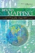 Beyond Mapping Meeting National Needs Through Enhanced Geographic Information Science