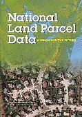 National Land Parcel Data