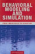 Behavioral Modeling and Simulation