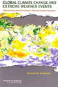 Global Climate Change and Extreme Weather Events: Understanding the Contributions to Infecti...