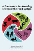 Framework for Assessing Effects of the Food System
