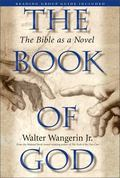 Book of God The Bible as Novel