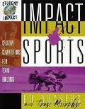 Impact Sports