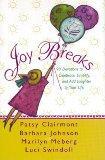 Joy Breaks