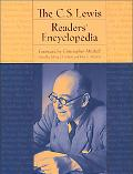 C.S. Lewis Readers' Encyclopedia