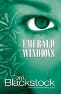 Emerald Windows