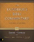 Exposition Bible Commentary