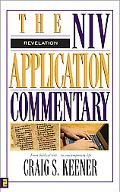 The NIV Application Commentary : Revelation