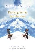 Reaching for Invisible God What Can We Expect to Find