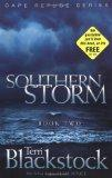 Southern Storm (Cape Refuge, No. 2)
