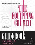 Equipping Church Guidebook Your Comprehensive Resource