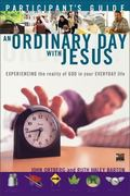 Ordinary Day With Jesus