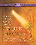 New Light on Depression Help, Hope, & Answers for the Depressed & Those Who Love Them