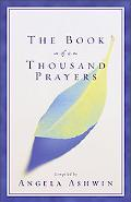 Book of a Thousand Prayers