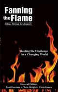 Fanning the Flame Bible, Cross & Mission