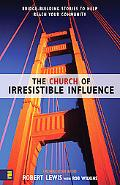 Church of Irresistible Influence