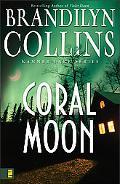 Coral Moon