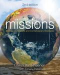 Missions Biblical Foundations And Contemporary Strategies