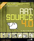 Artsource 4.0 More Than 2,300 Youth Group-Specific Images For Every Imaginable Ministry Use!