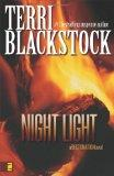 Night Light (Restoration Series #2)