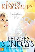 Between Sundays