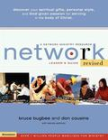 Network Leader's Guide The Right People, In The Right Places, For The Right Reasons, At The ...
