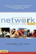 Network Participant's Guide The Right People, In The Right Places, For The Right Reasons, At...