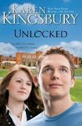 Unlocked : A Love Story