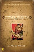 Power & Passion Six Characters in Search of Resurrection
