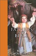 Fathers of the Bible A Devotional