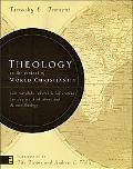 Theology in the Context of World Christianity How the Global Church Is Influencing the Way W...