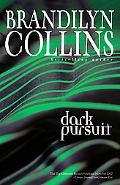 Dark Pursuits