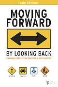 Moving Forward by Looking Back: Embracing 1st-Century Practices in Youth Ministry