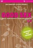 Good Sex 2.0 Curriculum Kit: A Whole-Person Approach to Teenage Sexuality and God
